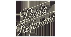 Paola Stefanoni Logo