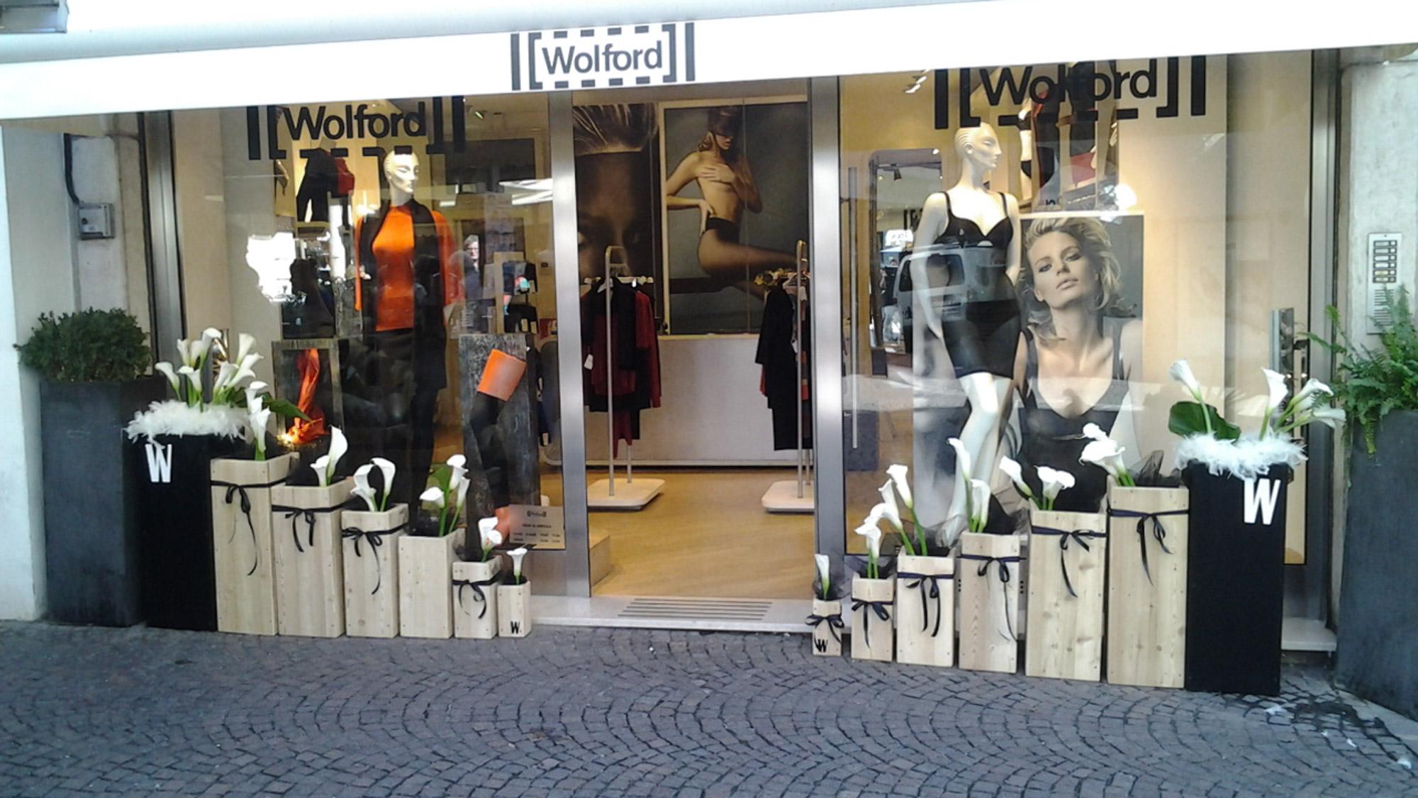 allestimenti-bolzano-wolford