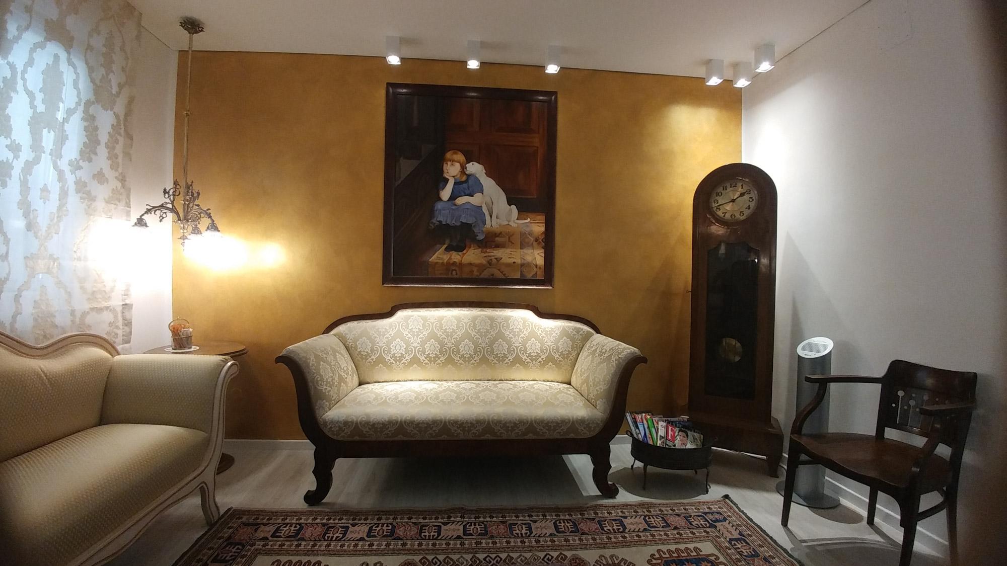 interior-design-bolzano-paola-stefanoni