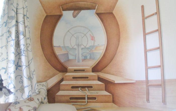 interior-design-consulenza-inetrni