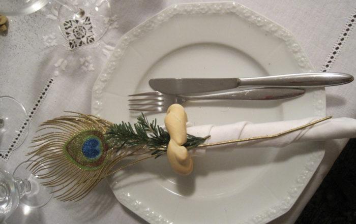 apparecchiatura-cena-natale