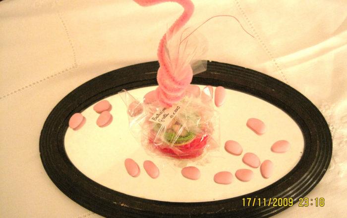 bomboniere-personalizzate-bolzano