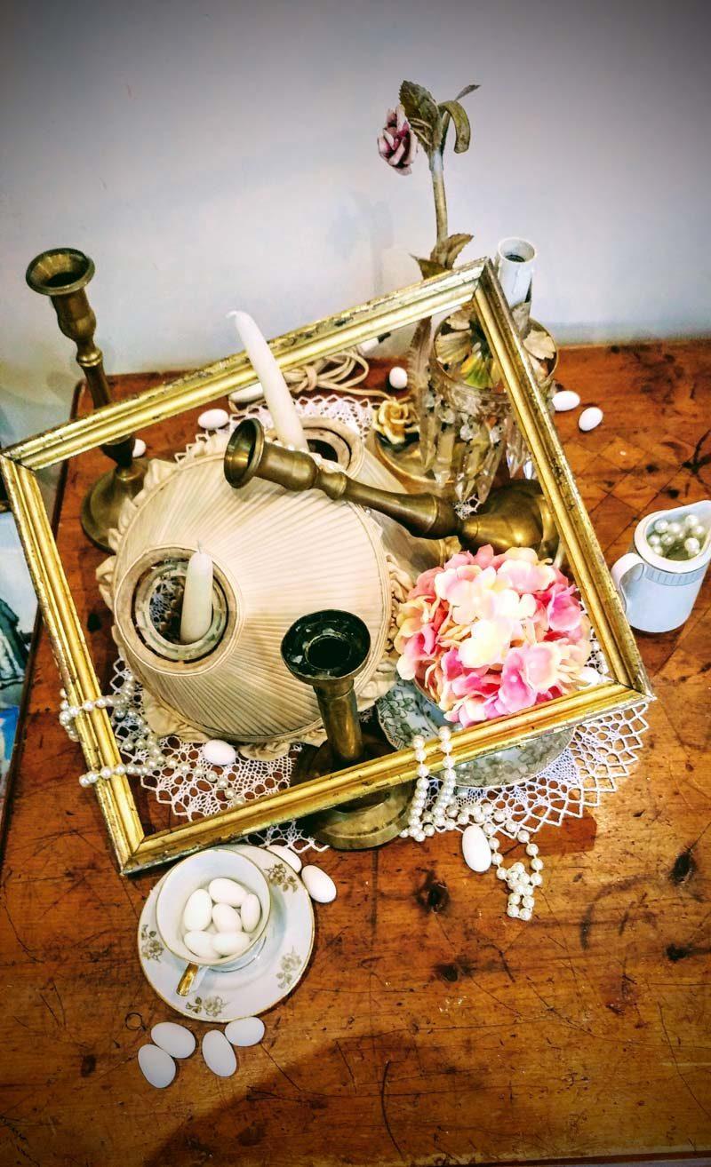 oggetti-vintage-bolzano