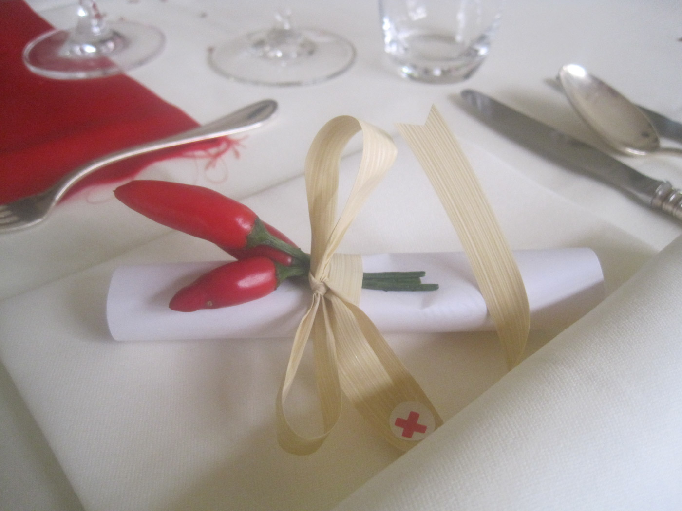 allestimento-cena-croce-rossa-italiana