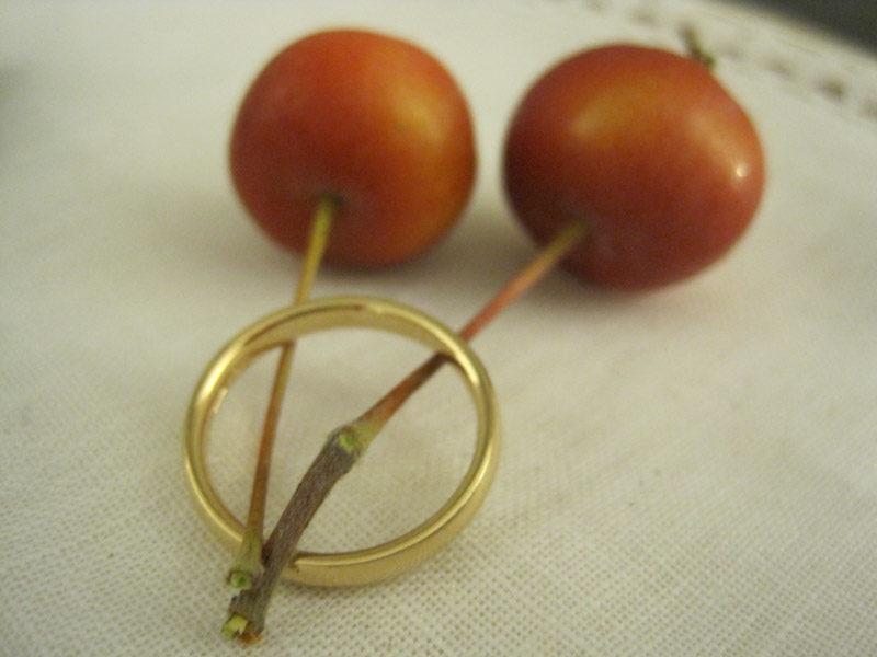 creazioni-personalizzate-bolzano-matrimonio-calligione