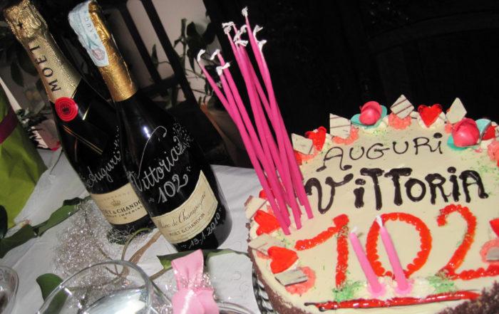 organizzazione-festa-compleanno-bolzano