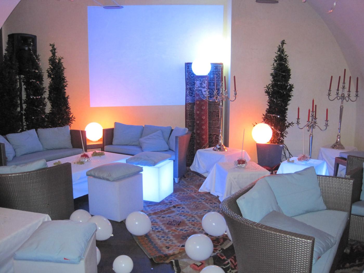 scenografia-catering-festa-compleanno-bolzano