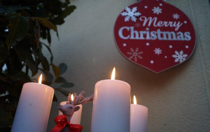 scenografia-festa-natalizia-bolzano-happy-saloon