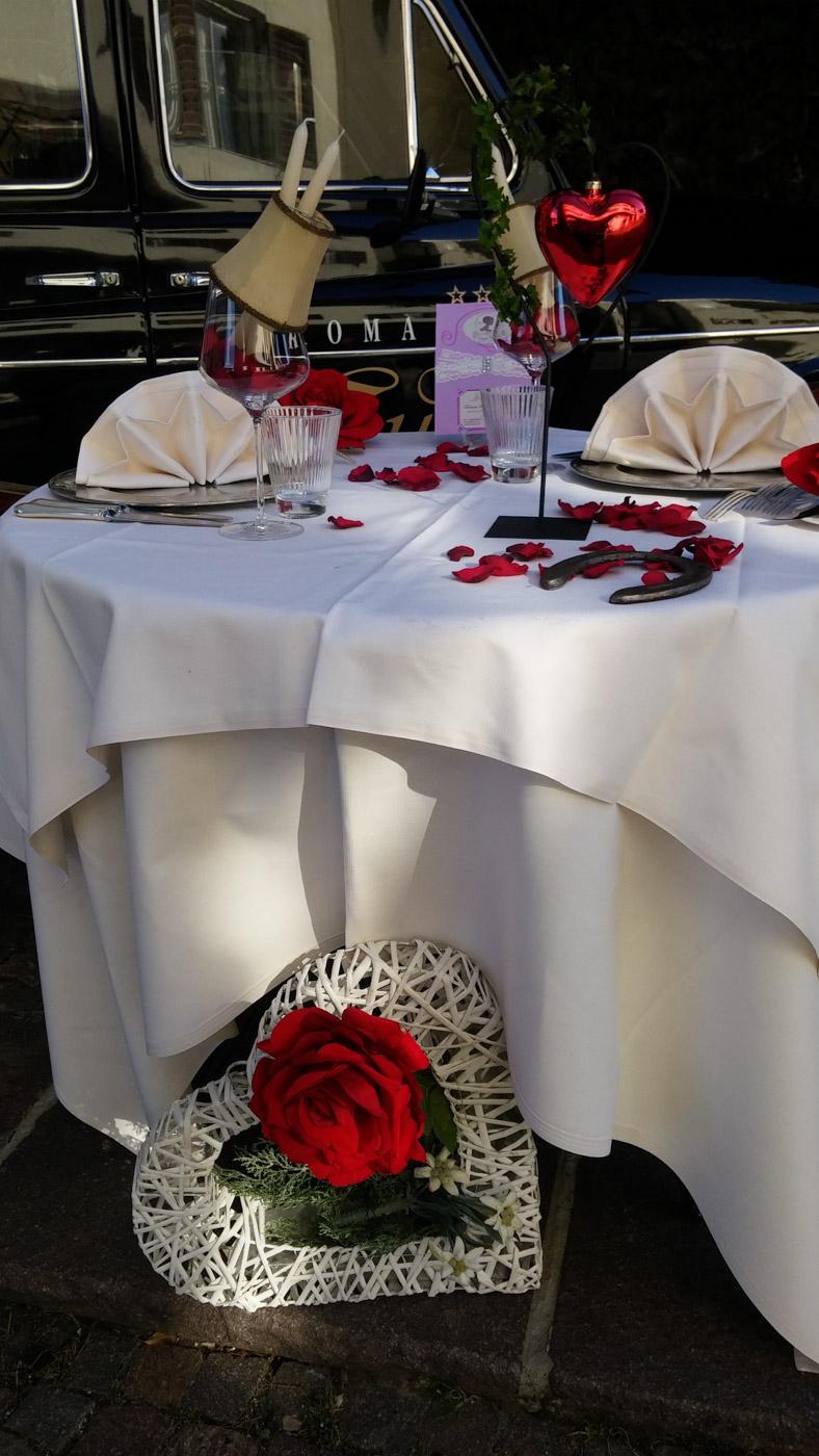 scenografia-wedding-planner-hotel-turm